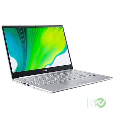 MX00114162 Swift 3 SF314-42-R1FV w/ Ryzen 7-4700U, 16GB, 512GB, 14in Full HD, Windows 10 Home