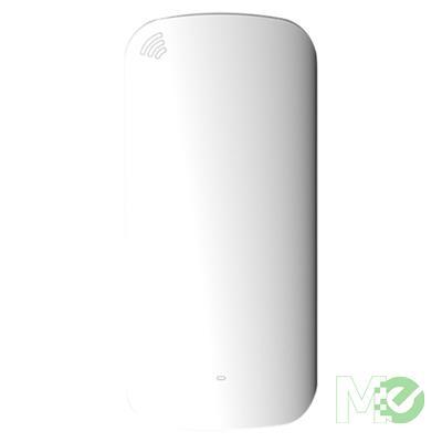 MX00114204 DAP-X1870 AX1800 Mesh Wi-Fi 6 Range Extender