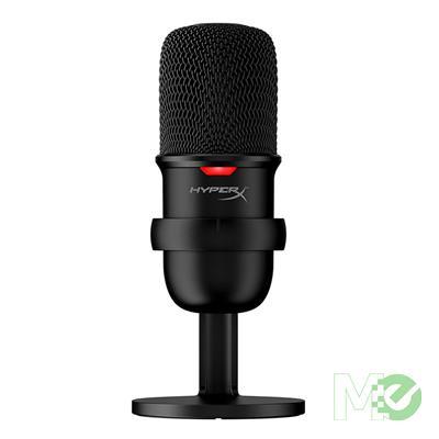 MX00114251 SoloCast USB Condenser Gaming Microphone