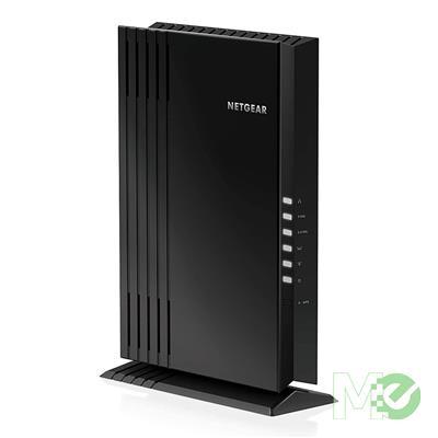 MX00114305 EAX20  AX1800 4-Stream Wireless Mesh / Range Extender