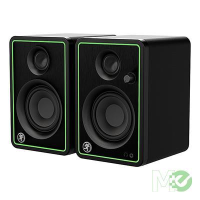 MX00114597 CR3-X 3in  Multimedia Studio Monitors / Speakers