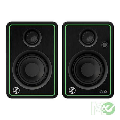 MX00114599 CR4-X 4in  Multimedia Studio Monitors / Speakers