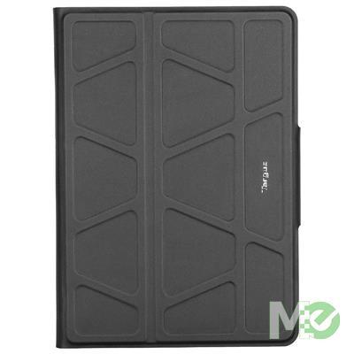 MX00114747 Pro-Tek Universal 9in-11in Keyboard Case w/ Keyboard, Black
