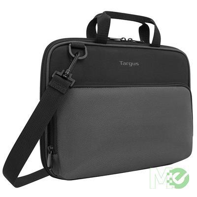 MX00114748 Work-in Essentials Case for Chromebook, 11.6in, Black