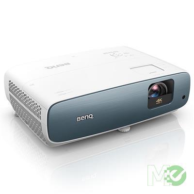 MX00114757 TK850i 4K UHD Smart Home Theatre DLP Projector w/ HDR-PRO
