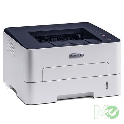 MX00114815 B210/DNI Wireless Monochrome Laser Printer w/ Ethernet, USB, Wi-Fi