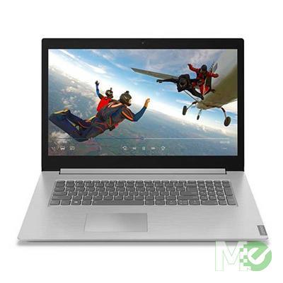 MX00114931 81LW00EACF Ideapad L340 -15API w/ Ryzen 5 3500U, 8GB, 256GB SSD, 15.6in FHD Anti Glare Display, Windows 10 Home