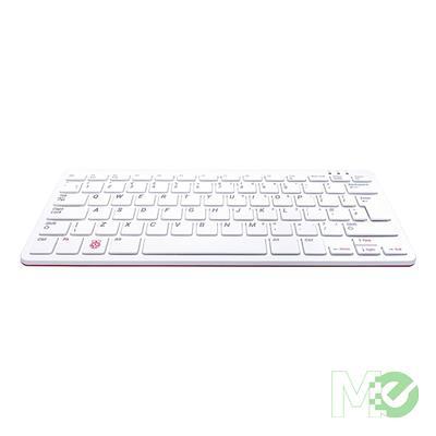 MX00114934 Pi 400 Keyboard