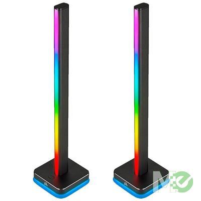 MX00114999 iCUE LT100 Smart Lighting Towers Starter Kit
