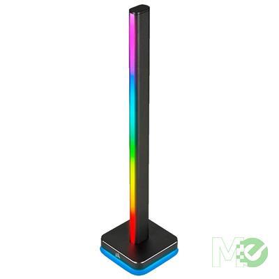 MX00115001 iCUE LT100 Smart Lighting Tower Expansion Kit