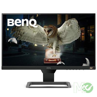 MX00115034 EW2480 24in Full HD IPS LED LCD Monitor w/ HDR, FreeSync, Speakers
