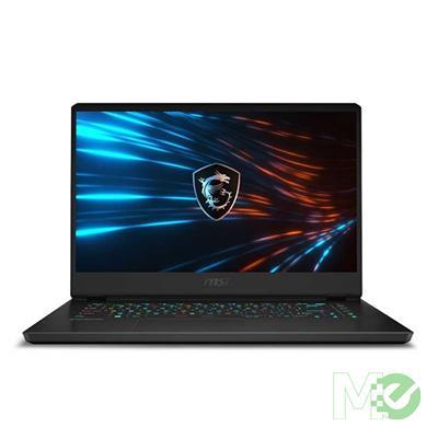 MX00115282 GP66 Leopard 10UG-036CA w/ Core™ i7-10750H, 16GB, 1TB NVMe SSD, 15.6in FHD 144Hz, GeForce RTX 3070 VR, Windows 10 Home