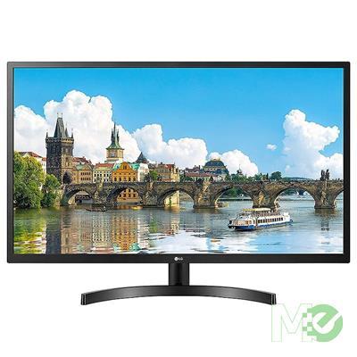 MX00115319 32MN600P-B 32in Full HD IPS LED LCD w/ FreeSync