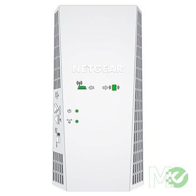 MX00115329 EX6250 AC1750 Dual Band Wi-Fi Mesh Range Extender