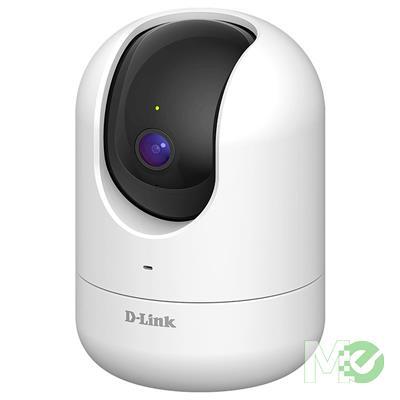 MX00115354 DCS-8526LH Full HD Pan & Tilt Pro Wi-Fi Surveillance Camera
