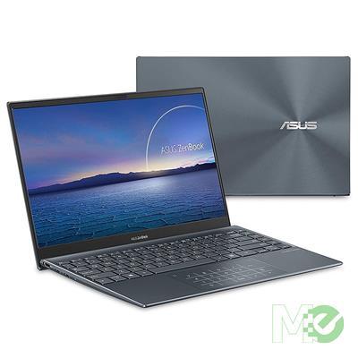 MX00115545 ZenBook 13 UX325EA-ES71-CA w/ Core™ i7-1165G7, 16GB, 512GB SSD, 13.3in FHD OLED, Windows 10 Home