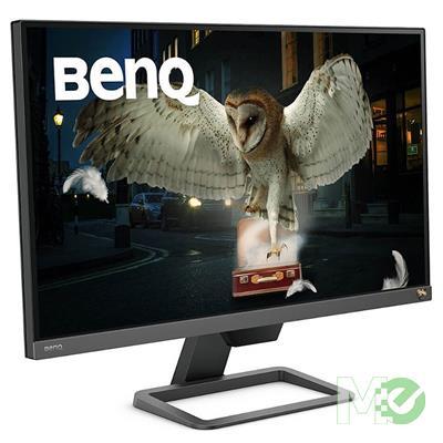 MX00115736 EW2780Q 27in QHD IPS LCD LED w/ HDR, Speakers