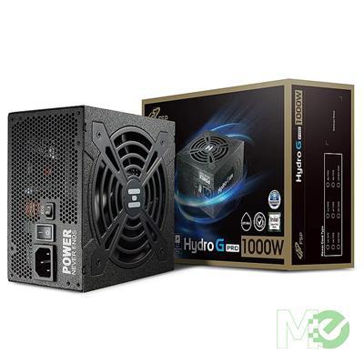 MX00115749 Hydro G Pro 80+ Gold Modular Power Supply, 1000W