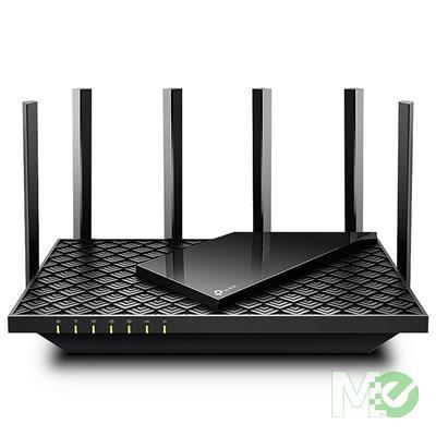 MX00115998 Archer AX73 AX5400 Dual-Band Wi-Fi 6 Wireless Router