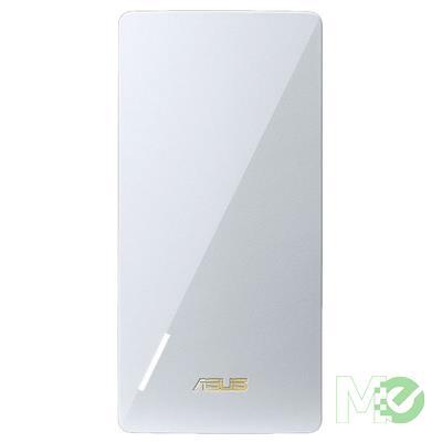 MX00116022 RP-AX56 AX1800 Dual Band Wi-Fi 6 Range Extender / AiMesh Extender