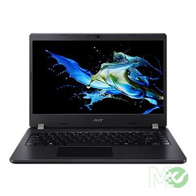 MX00116339 TravelMate P2 TMP214-52-762S w/ Core™ i7-10510U, 16GB, 512GB SSD, 14in Full HD, Windows 10 Pro