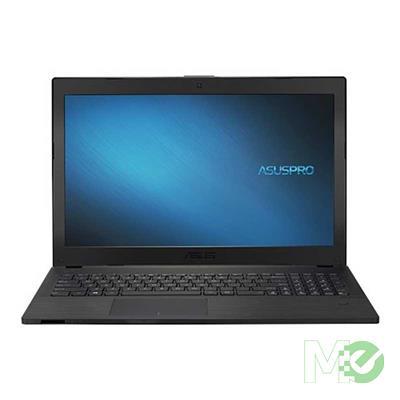 MX00116380 PRO P2540FA-C53P-CA w/ Core™ i5-10210U, 12GB, 256GB SSD + 1TB HDD, 15.6in Full HD, Windows 10 Pro