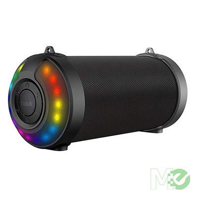 MX00116491 SK841BT Portable Outdoor Wireless Speaker