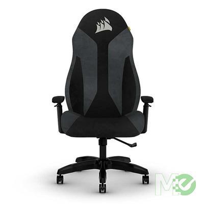 MX00116561 TC60 FABRIC Gaming Chair -Grey