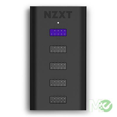MX00116739 Internal USB Hub (Gen 3)
