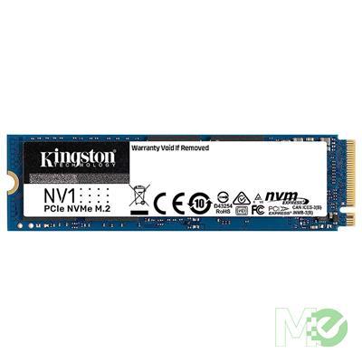 MX00116750 NV1 M.2 NVMe PCIe 3.0 x4 SSD, 2TB