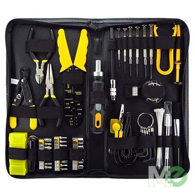 MX00116857 Tech Tool Kit, 58 Pieces