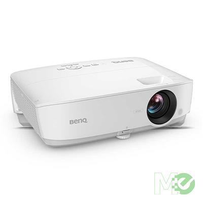 MX00117079 MS536 SVGA DLP Business Projector