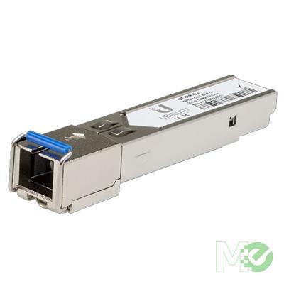 MX00117299 Single-Mode Fiber Adapter Module