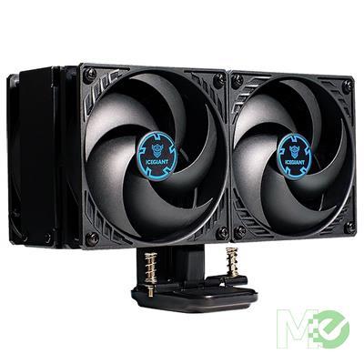 MX00117558 ProSiphon Elite CPU Cooler w/ 4x 120mm Fans