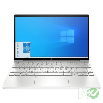 MX00117830 ENVY 13-BA1050CA w/ Core™ i7-1165G7, 16GB, 1TB SSD, 13.3in 4K UHD Touch, Iris Xe, Windows 10 Home