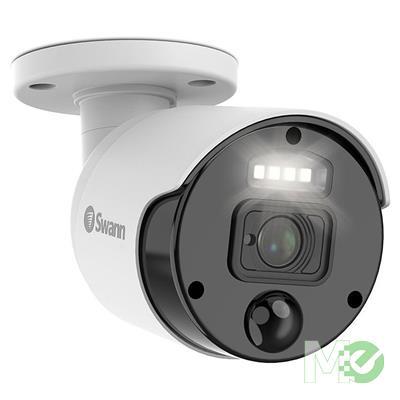 MX00117896 Master Series 4K HD Bullet Camera Add-On