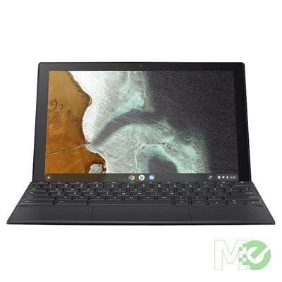 MX00118087 Chromebook Detachable CM3000DVA-DS01T-CA w/ MediaTek MT8183, 4GB, 128GB eMMC, 10.5in WUXGA Touch, Wi-Fi 5, BT, Chrome OS