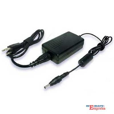 MX10942 AC Notebook 90w Power Adapter