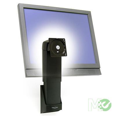 MX12307 Neo-Flex LCD Wall Mount Lift, Black