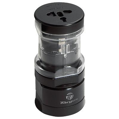 MX13332 World Power Travel Adapter