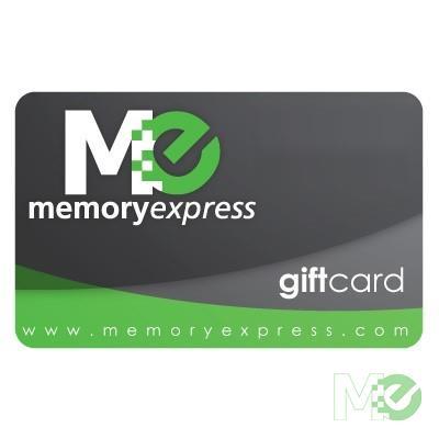 MX15665 Gift Card - $30
