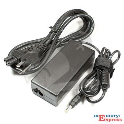 MX19302 AC18V65A Notebook Power Adapter, 18.5V, 3.5A, 65W