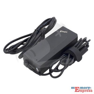 MX20984 AC20V90 - 16 Tip Notebook Adapter 20V, 4.5A, 90W
