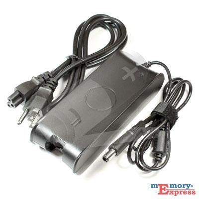 MX21785 AC19V90K1 Notebook Power Adapter