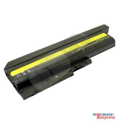 MX22215 LIB200X Notebook Battery for IBM