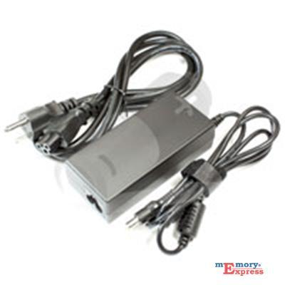 MX22887 AC19V65U Notebook Power Adapter 19V, 3.42A, 65W