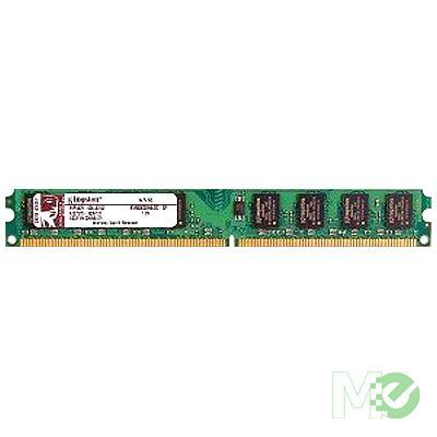 MX24914 ValueRAM 2GB PC2-6400 CL6 DDR2 SDRAM