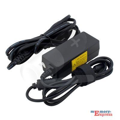 MX26463 AC19V40 Notebook Power Adapter 19V, 2.1A, 40W