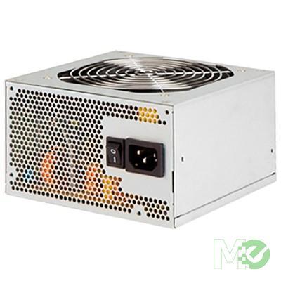 MX29266 PowerMan IP-P500CQ3-2 500W Power Supply