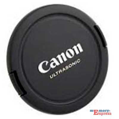 MX29609 E-82U Lens Cap 82mm